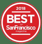 best-of-san-francisco-badge